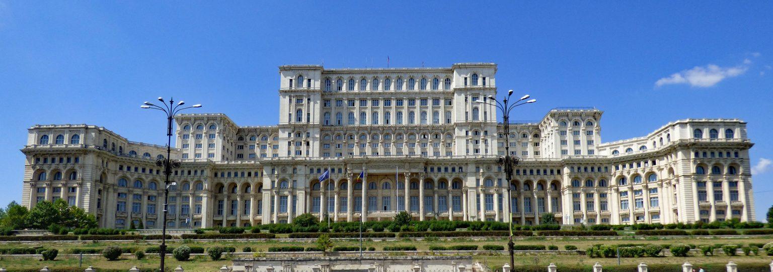 München Bukarest